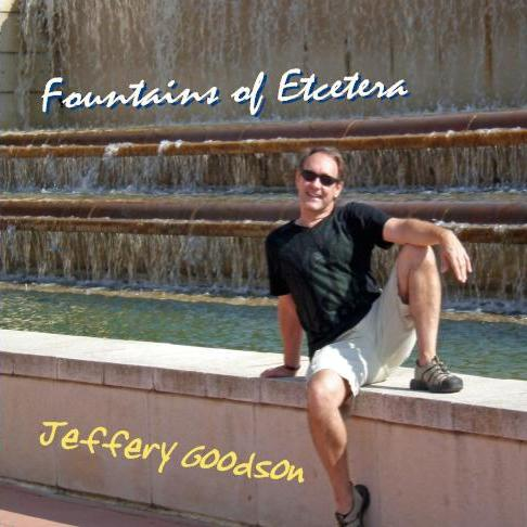 Fountains of Etcetera cover art